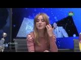 Javier Poza entrevista a Blanca Su