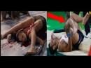 Unexpected Deaths Top 10 Craziest Deaths At The Olympics Disturbing Deaths Worst Injuries
