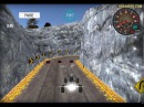 Внедорожная гонка видео геймплей
