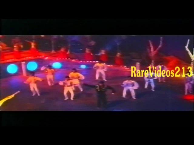 Shohrat 1996   Pyar Ke Hum Matwale Hain   Udit Narayan, Sadhna Sargam   Avinash Wadhawan, Madhoo