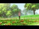 14 2 серия Невеста чародея Mahoutsukai no Yome Amazing Dubbing