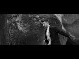 ПРЕМЬЕРА! Ролик на трек #ПростиМеня уже доступен в #YouTube! Активная ссылка в шапке профиля! режиссер клипа Леонид Колосовский @leokolos автор песни Roma Kenga @romakenga Production Anton Shaplin @antonshaplin Спасибо всей команде за эт