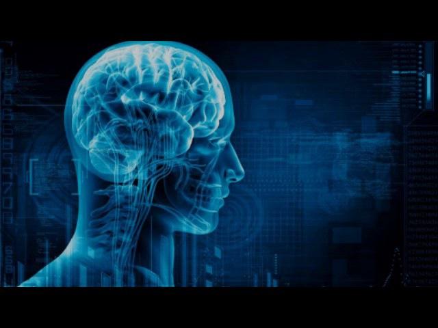 Искусственный интеллект рассказывают Сергей Кузнецов и Василий Ключарев