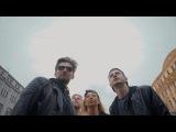 600 000 просмотров за 3 часа у нашего клипа NELSON - СЛЕДЫ