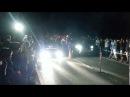 DM 2017 Light - ВАЗ 2108 vs BMW X5M