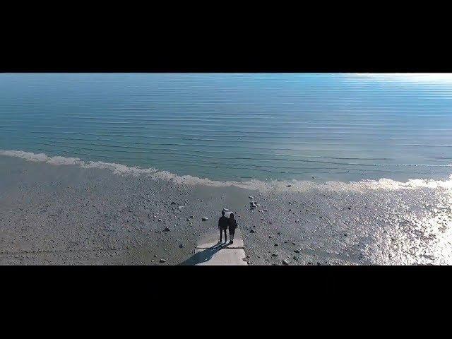 Tommy surdina Monte X Юлия Акимова - Мой океан