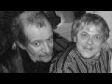 ЖУК НА КОЗЕ Клип к юбилею поэта Вадима Жука