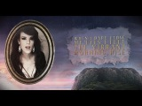 VISIONS OF ATLANTIS - Return To Lemuria (Official Video) Napalm Records