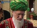 Открытие мечети в Баш-Култаево