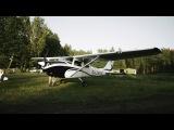 Cessna 172 Skyhawk | OPERATOR