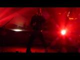 Eisbrecher - Augen unter Null (live Berlin 2013)