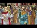 20 октября Сщмчч Иулиан пресвитер и Кесарий диакон