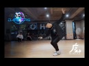 KINJAZ - What you know | Mike Song Dance Choreography