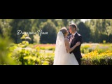 Dmitry & Irina  highlights