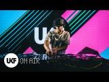 Hybrid Minds - UKF On Air - Drum &amp Bass 2017 (DJ Set)