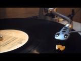 Henry Mancini Lujon LP Vinyl Recording