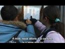 Français - Journal des ados Lécole avec sous-titres