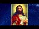 Молитва Отче Наш 40 раз от всех бед и напастей ежедневная Сакральная отчитка
