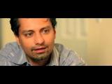 Американский заложник 2015 трейлер