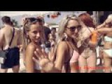 C Block So Strung Out Ibiza Deep Summer Remix 2015   YouTube