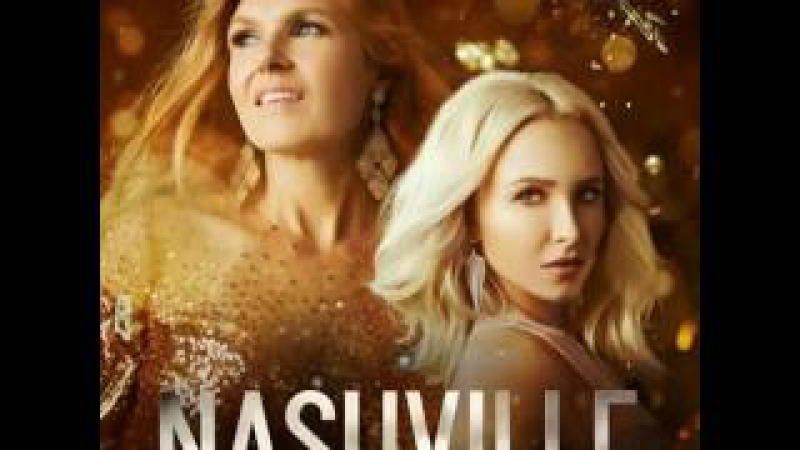 Saved (feat Lennon Stella) - Nashville Season 5