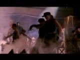 East 17 - Let It Rain 1995