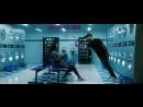 Hasta el Amanecer - Nicky Jam Video Oficial