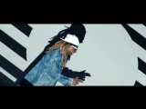 Wale - Running Back (feat. Lil Wayne) OFFICIAL MUSIC VIDEO