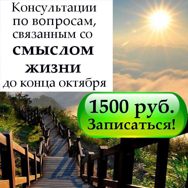 https://pp.userapi.com/c639326/v639326074/505b3/EM_6mcMuW5Q.jpg