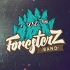 FORESTERZ BAND