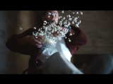 Sweet Spot with Chris Hemsworth - Foxtel Make it Yours TV ad