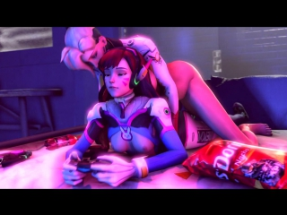 Va Tranny Sex Doll Teaser