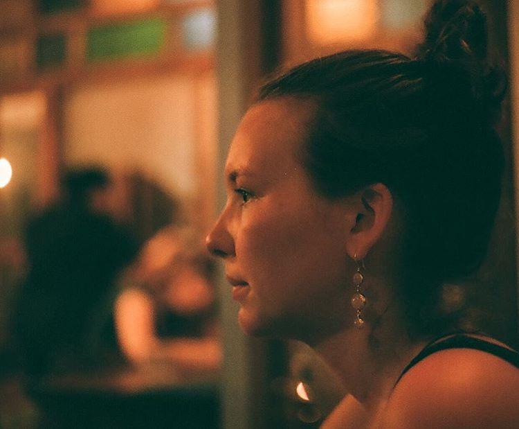 Ксения Киреева | Москва