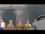 Призывница Гретта / Eine Armee Gretchen ( Швейцария 1973 год )