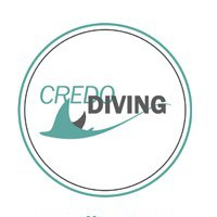 Credo Diving