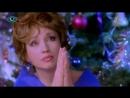 На тебе сошелся клином белый свет - Ирина Аллегрова (Старые песни о главном - 2 1996)