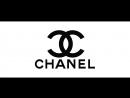 Вечеринка в стиле Coco Chanel