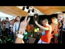Ленинград - Любит наш народ (Концерт)