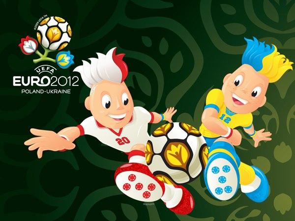 Бесконечное лето ожиданий и реальности. Футбольный чемпионат Европы UEFA EURO 2012 в Украине и Польше завершён. Подводим итоги и вспоминаем как это было