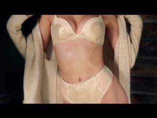 Victoria's Secret Commercial