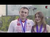 Роман Халитов и Алена Карелина стали чемпионами мира по практической стрельбе
