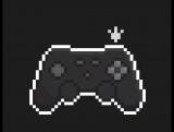 Gamepad calibration system!