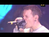 Linkin Park - Crawling (Rock am Ring 2007)