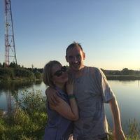 Юлия Косячек-Солнышко