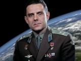 Легенды космоса. Владимир Комаров