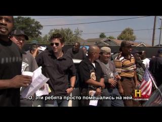 Top.Gear.US.S01E07.HDTV.XviD.rus.Jetvis.Studio