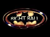 8Ball - The Dark Knight _ Return of Fat Man - Whats The Rush Directors Cut