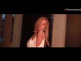(Флиртуй и Танцуй)  Женя Юдина  Dj Half - Не звони Новые Клипы 2017