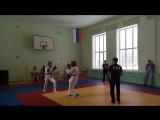 пинегина александра 2бой 08.04.17 г.Александровск