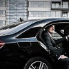 Аренда Mercedes-Benz в Санкт-Петербурге и Москве